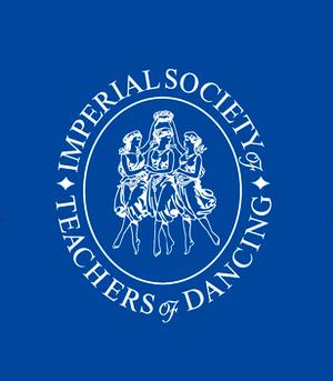 Fundada en 1904